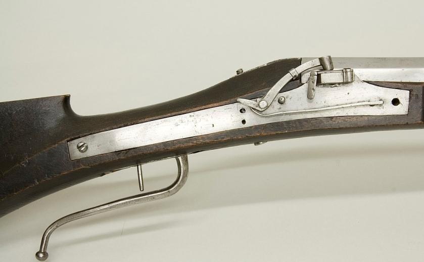 matchlock-pistol.jpg