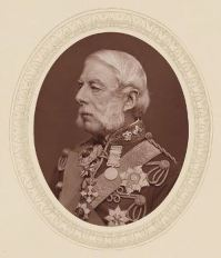 Richard_Airey,_1st_Baron_Airey